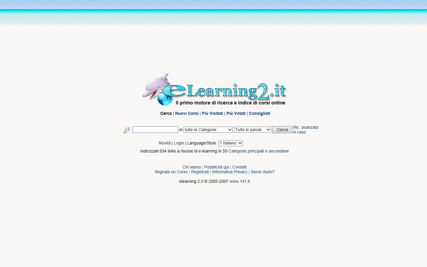 elearning1.png