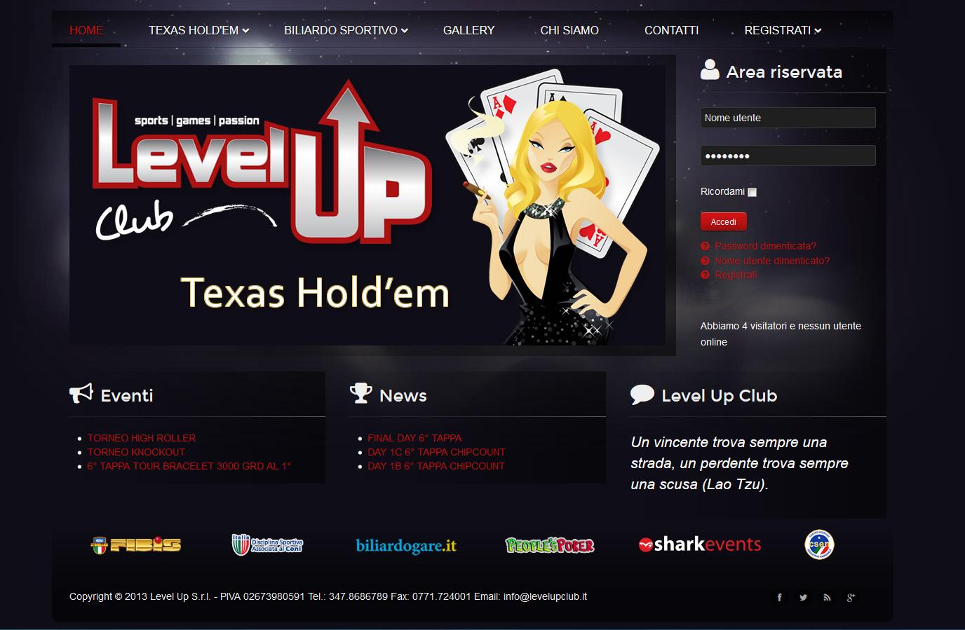 levelupclub.jpg