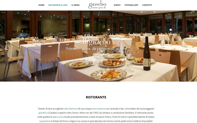 ristoranteilgazebo1.jpg