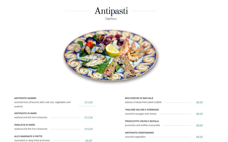 ristoranteilgazebo2.jpg