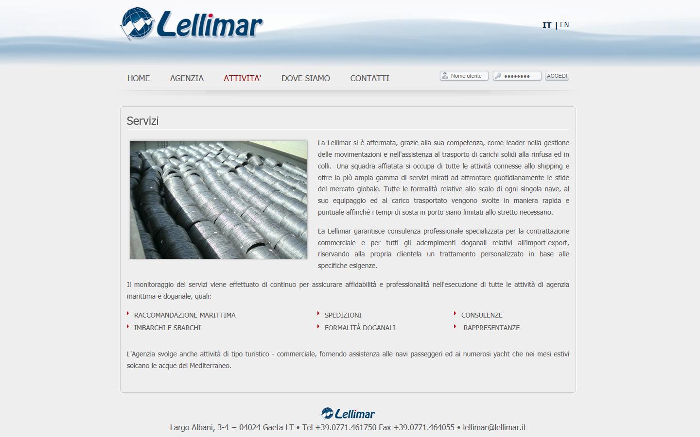 lellimar2.png
