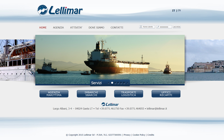 lellimar1.png